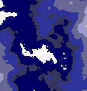 bibi blocksberg site www.dvdothek.com